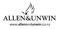 allen-unwin-nz-website-black-01
