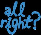 allright_logo_2017.png