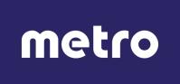 metrologo_whiteonblue