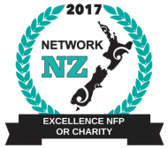 NNZ EXCELLENCE NFP OR CHARTIY