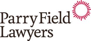 ParryField_logo_cmyk_f