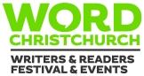 word-christchurch-readerswritersfestivalevents1.jpg