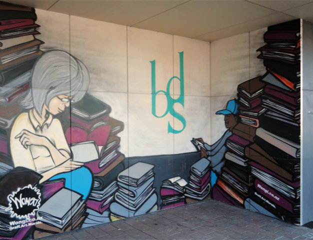 A-mural-in-front-of-Book-Discussion-Scheme-in-New-Zealand.jpg