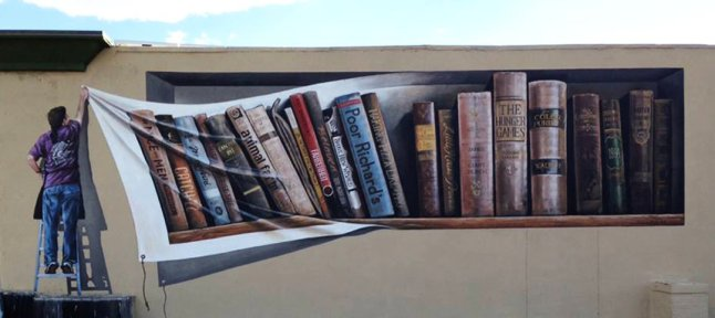 Colorado Springs Source ebookfriendly.com.jpg