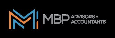 MBP005-Logo-Landscape-COLOUR-CLEARCUT-v1