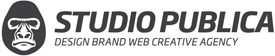 publica-email-logo